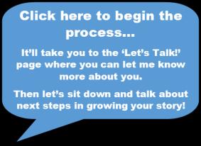 lets-talk-button