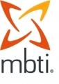 mbti-logo-150x214