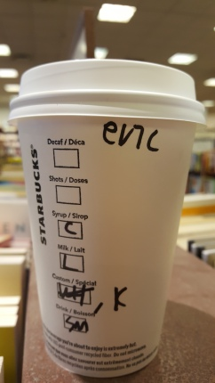 Eric Evil.jpg