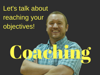 Coaching click