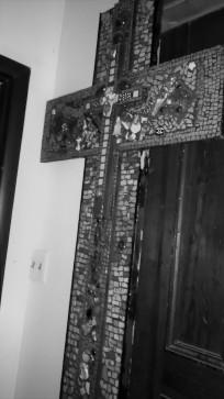 Cross art (2)