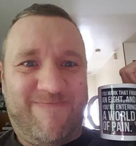 Fathers Day mug (2)