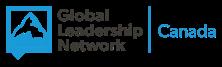 GLN-Canada-Logo-Color